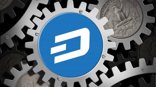 Dash Core Group создает инвестиционный фонд в Dash