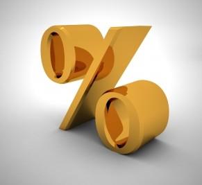 Какой вклад лучше открыть: выбор вида депозита