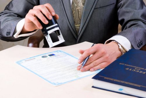 На какие нужды могут выдать кредит предпринимателю