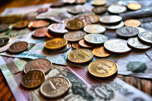 МФО развивают финансирование малого бизнеса