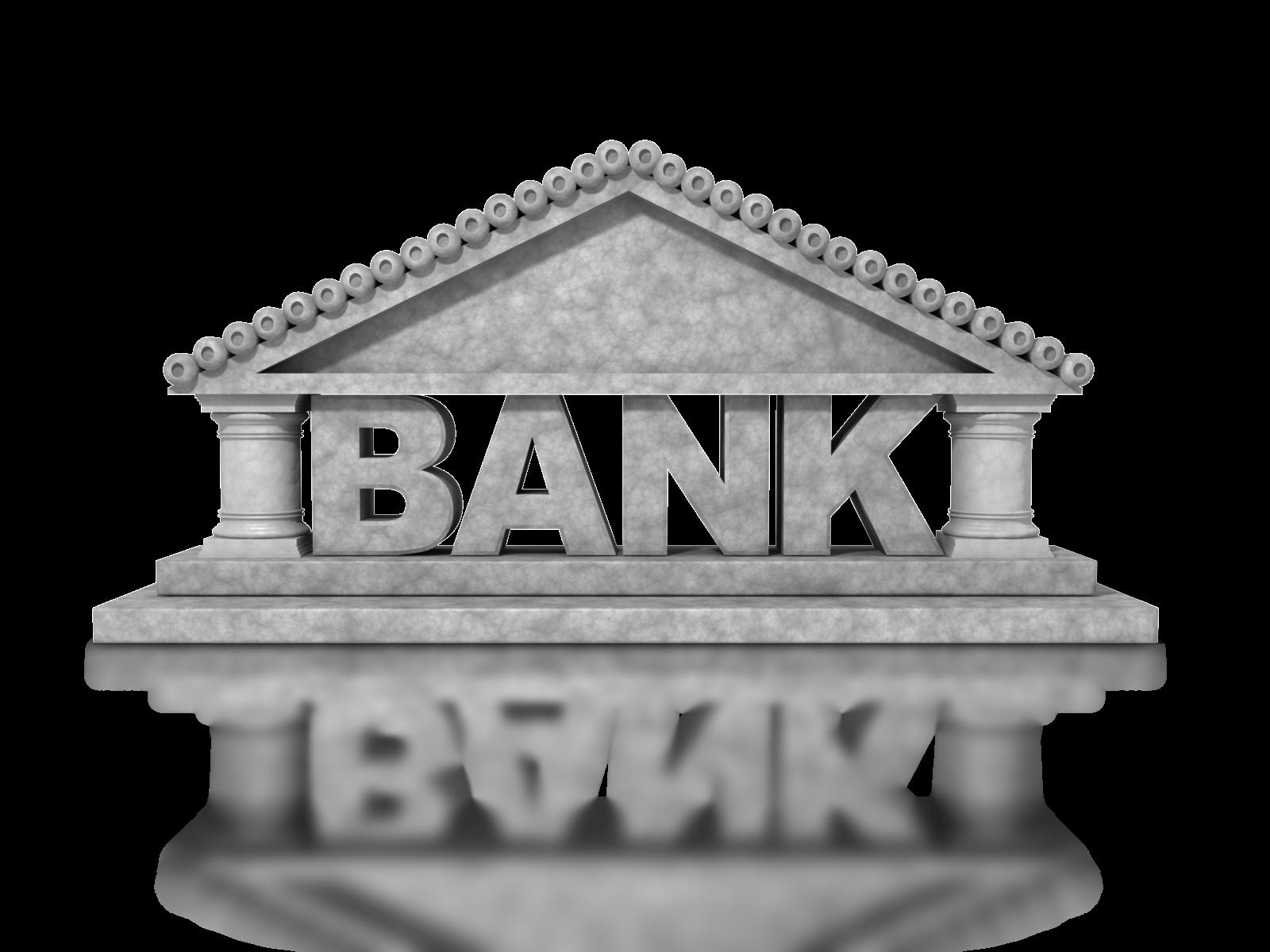 купить криптовалюту обменник 2021 год февраль